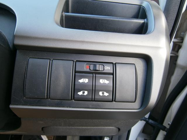 ホンダ ステップワゴン 24Z HDDナビ バックモニター 両側パワースライドドア