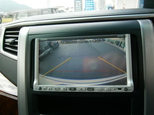 「トヨタ」「ヴェルファイア」「ミニバン・ワンボックス」「香川県」の中古車19
