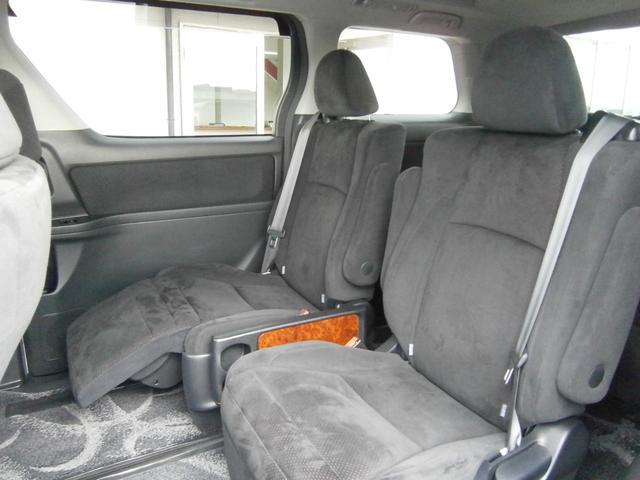 「トヨタ」「ヴェルファイア」「ミニバン・ワンボックス」「香川県」の中古車32