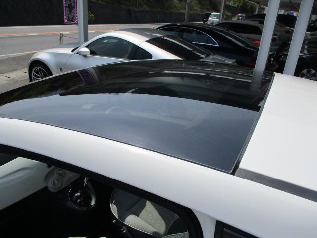 「フィアット」「フィアット 500」「コンパクトカー」「香川県」の中古車44