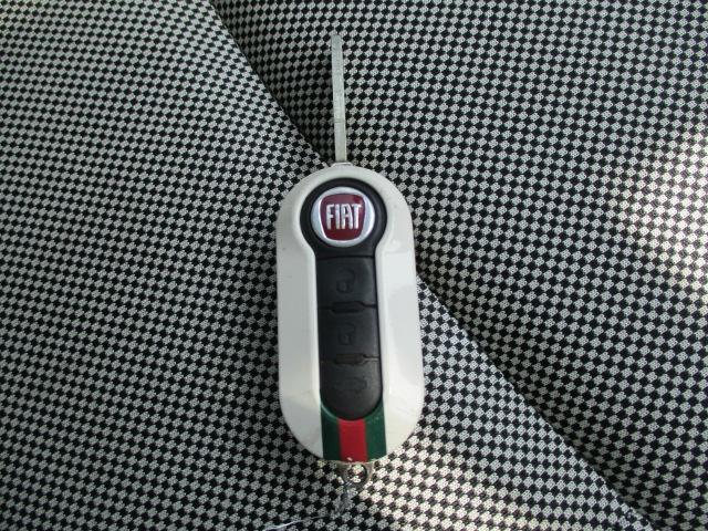 「フィアット」「フィアット 500」「コンパクトカー」「香川県」の中古車58