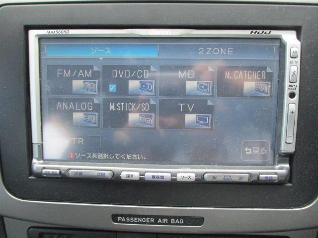 「フォルクスワーゲン」「パサートヴァリアント」「ステーションワゴン」「香川県」の中古車18