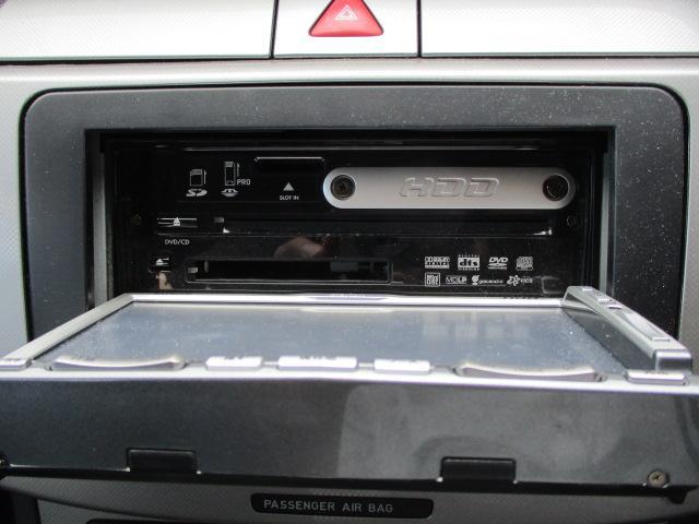 「フォルクスワーゲン」「パサートヴァリアント」「ステーションワゴン」「香川県」の中古車19