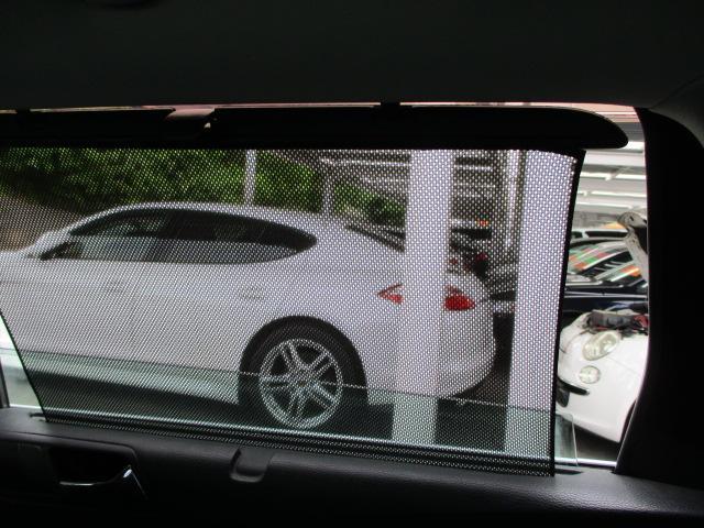 「フォルクスワーゲン」「パサートヴァリアント」「ステーションワゴン」「香川県」の中古車36