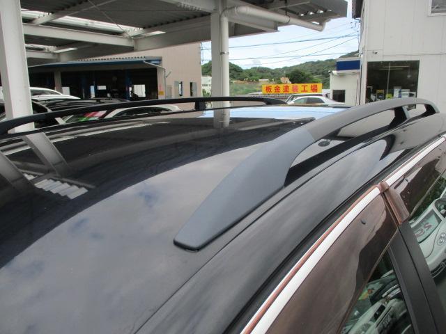 「フォルクスワーゲン」「パサートヴァリアント」「ステーションワゴン」「香川県」の中古車49