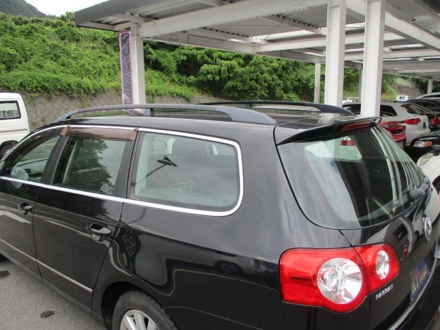 「フォルクスワーゲン」「パサートヴァリアント」「ステーションワゴン」「香川県」の中古車51