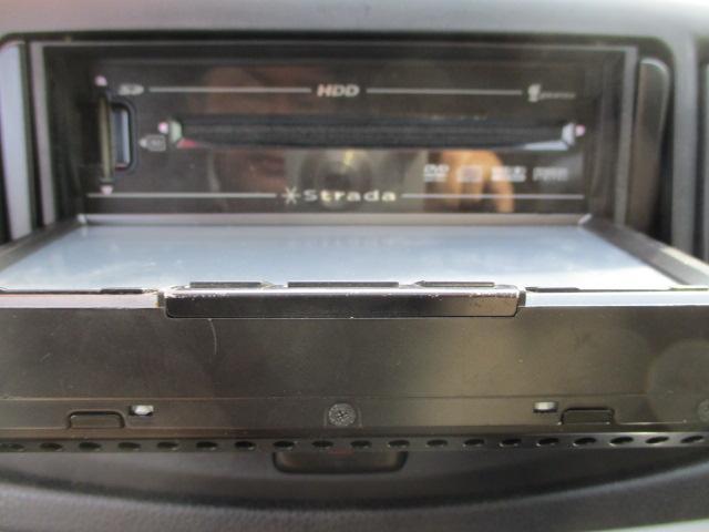 X アイドリングストップ 社外CD エアコン キーレス(19枚目)