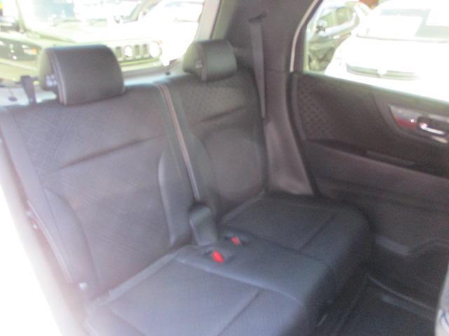 「ホンダ」「N-WGNカスタム」「コンパクトカー」「香川県」の中古車11