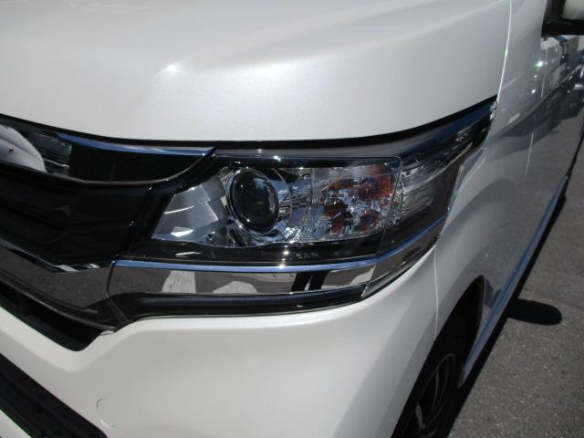 「ホンダ」「N-WGNカスタム」「コンパクトカー」「香川県」の中古車44