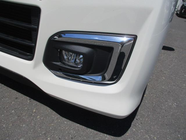 「ホンダ」「N-WGNカスタム」「コンパクトカー」「香川県」の中古車45