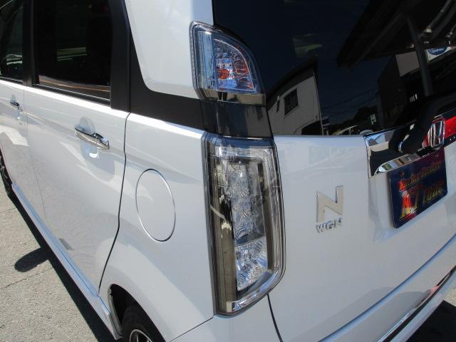 「ホンダ」「N-WGNカスタム」「コンパクトカー」「香川県」の中古車50