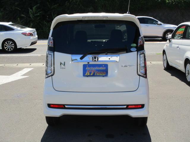 「ホンダ」「N-WGNカスタム」「コンパクトカー」「香川県」の中古車68