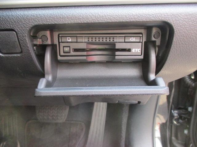 「トヨタ」「クラウンハイブリッド」「セダン」「香川県」の中古車31