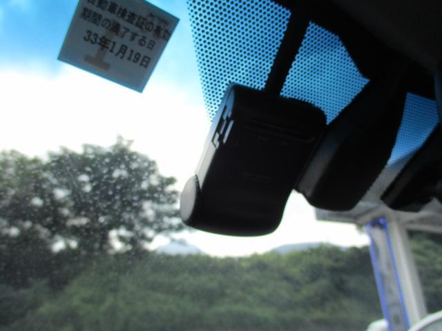「トヨタ」「クラウンハイブリッド」「セダン」「香川県」の中古車33