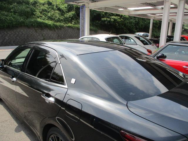 「トヨタ」「クラウンハイブリッド」「セダン」「香川県」の中古車55