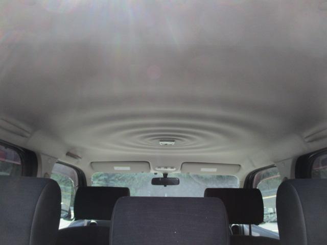 「日産」「キューブ」「ミニバン・ワンボックス」「香川県」の中古車36