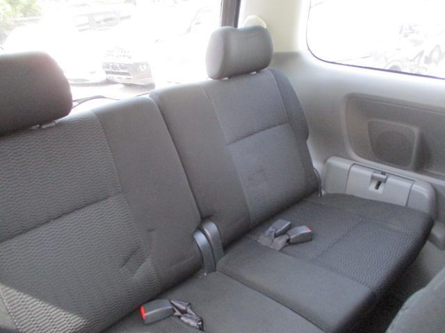 「トヨタ」「ヴォクシー」「ミニバン・ワンボックス」「香川県」の中古車12
