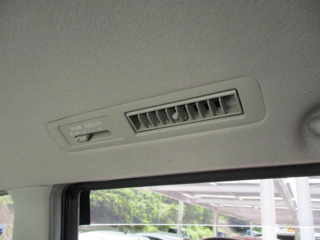 「トヨタ」「ヴォクシー」「ミニバン・ワンボックス」「香川県」の中古車41