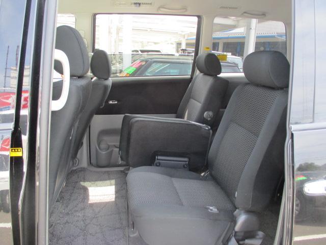 「トヨタ」「ヴォクシー」「ミニバン・ワンボックス」「香川県」の中古車50