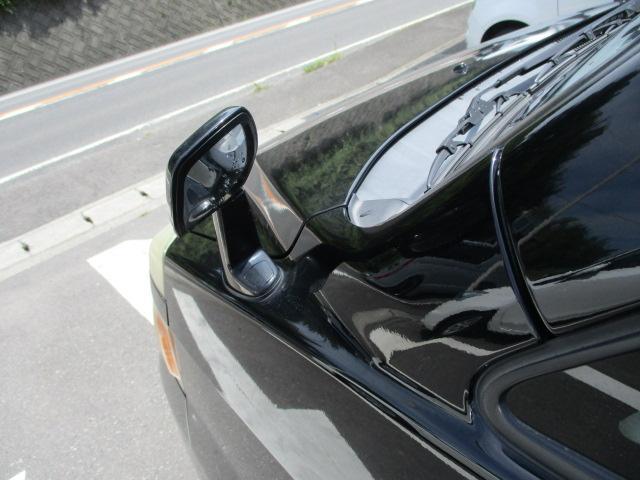 「トヨタ」「ヴォクシー」「ミニバン・ワンボックス」「香川県」の中古車55