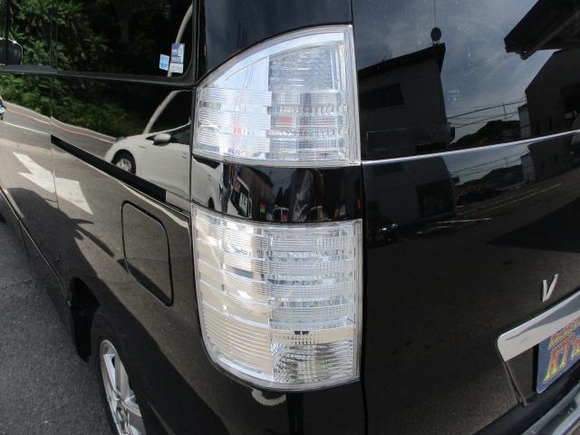 「トヨタ」「ヴォクシー」「ミニバン・ワンボックス」「香川県」の中古車60