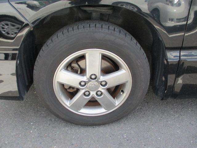 「トヨタ」「ヴォクシー」「ミニバン・ワンボックス」「香川県」の中古車68