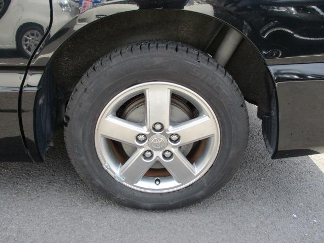 「トヨタ」「ヴォクシー」「ミニバン・ワンボックス」「香川県」の中古車69