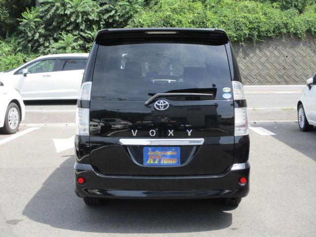「トヨタ」「ヴォクシー」「ミニバン・ワンボックス」「香川県」の中古車79