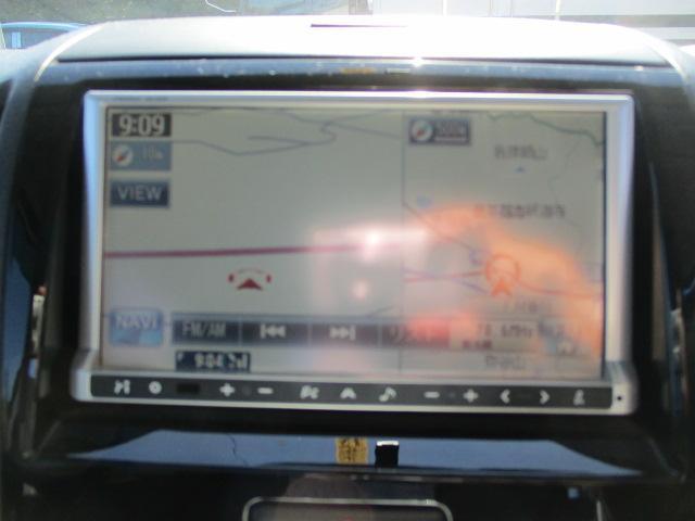 「スズキ」「パレット」「コンパクトカー」「香川県」の中古車17