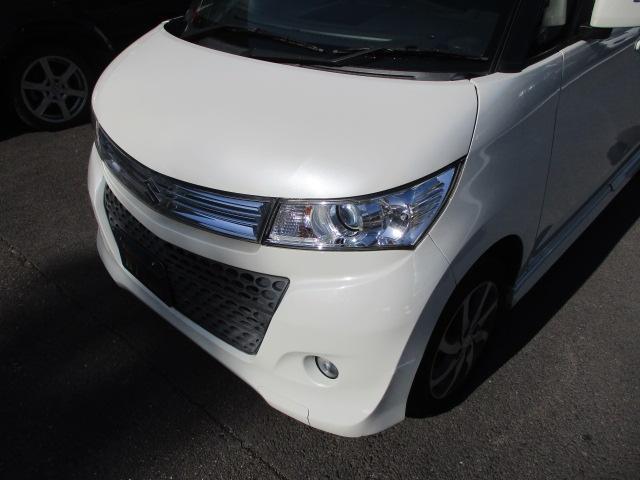 「スズキ」「パレット」「コンパクトカー」「香川県」の中古車42