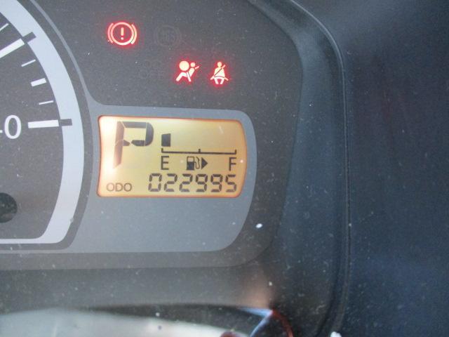 「スズキ」「パレット」「コンパクトカー」「香川県」の中古車61