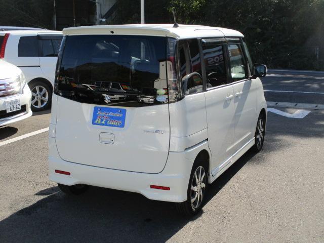 「スズキ」「パレット」「コンパクトカー」「香川県」の中古車69