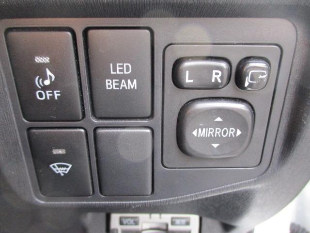 電格スイッチ