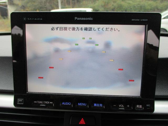 323iMスポーツPKG Pシート 社外ナビ TV Bカメラ(19枚目)
