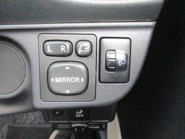 G タイヤ4本新品 純正HDDナビ フルセグ Bカメラ ETC エアコン(25枚目)