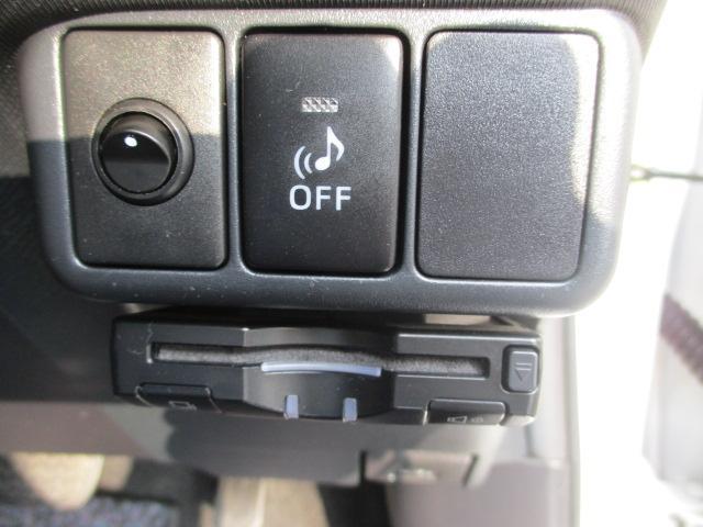 G タイヤ4本新品 純正HDDナビ フルセグ Bカメラ ETC エアコン(27枚目)