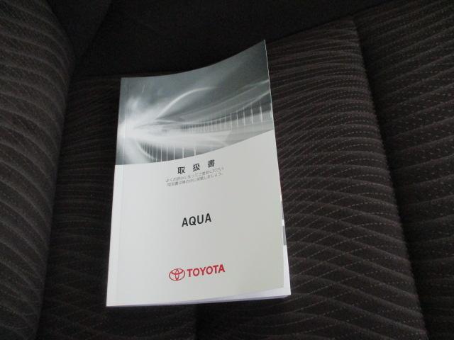 G タイヤ4本新品 純正HDDナビ フルセグ Bカメラ ETC エアコン(61枚目)
