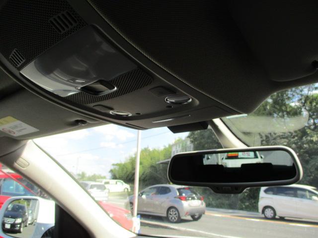 2.0TFSIクワトロ 前席Pシート 純正ナビ 地デジ バックカメラ 左サイドカメラ クルコン HID ETC スマートキー デュアルエアコン パーキングソナー(39枚目)