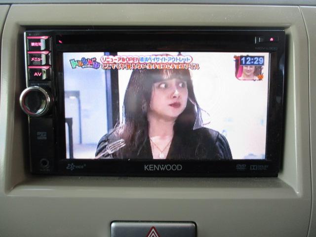 XL 社外DVDナビ ワンセグ シートヒーター フルオートエアコン 革巻きパワステ スマートキー ベンチシート アイドリングストップ(18枚目)