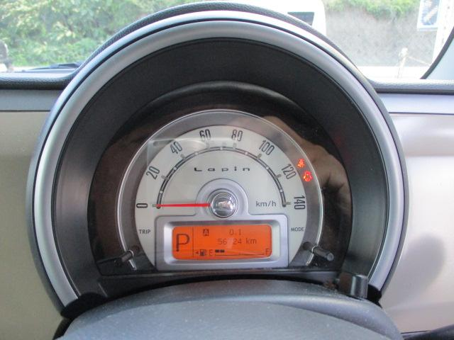 XL 社外DVDナビ ワンセグ シートヒーター フルオートエアコン 革巻きパワステ スマートキー ベンチシート アイドリングストップ(20枚目)