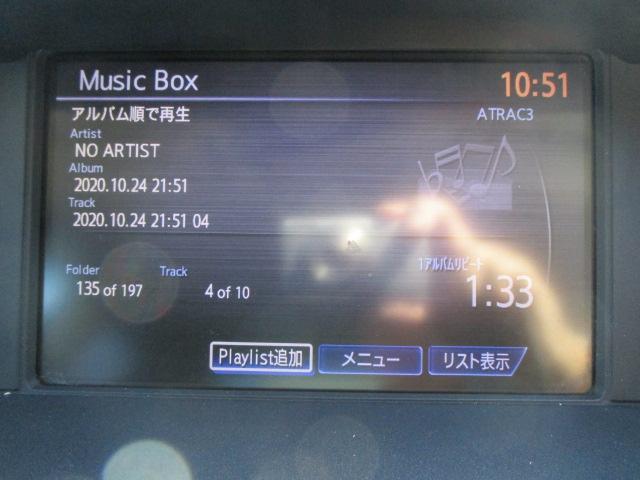 250GT Aパッケージ 前席パワーシート 社外20AW 車高調 純正HDDナビ フルセグ Bカメラ クルコン ETC スマートキー 社外ヘッドライト(21枚目)