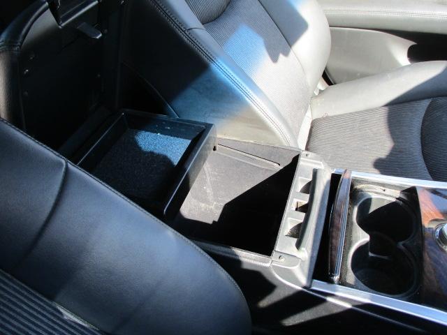 250GT Aパッケージ 前席パワーシート 社外20AW 車高調 純正HDDナビ フルセグ Bカメラ クルコン ETC スマートキー 社外ヘッドライト(37枚目)