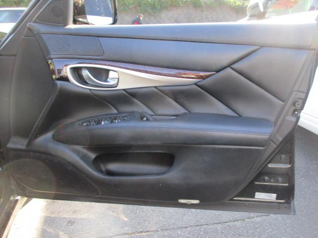 250GT Aパッケージ 前席パワーシート 社外20AW 車高調 純正HDDナビ フルセグ Bカメラ クルコン ETC スマートキー 社外ヘッドライト(40枚目)