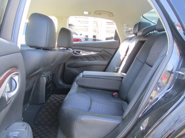 250GT Aパッケージ 前席パワーシート 社外20AW 車高調 純正HDDナビ フルセグ Bカメラ クルコン ETC スマートキー 社外ヘッドライト(45枚目)