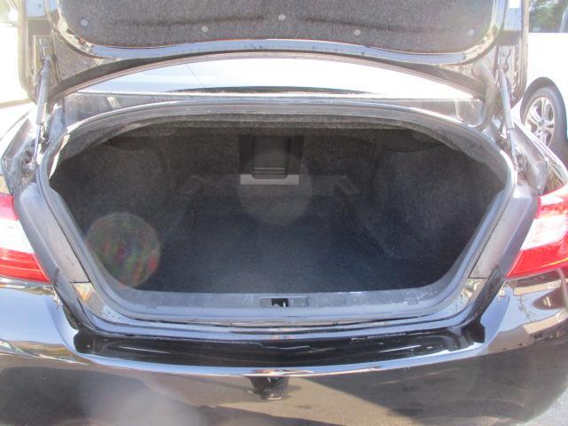 250GT Aパッケージ 前席パワーシート 社外20AW 車高調 純正HDDナビ フルセグ Bカメラ クルコン ETC スマートキー 社外ヘッドライト(61枚目)