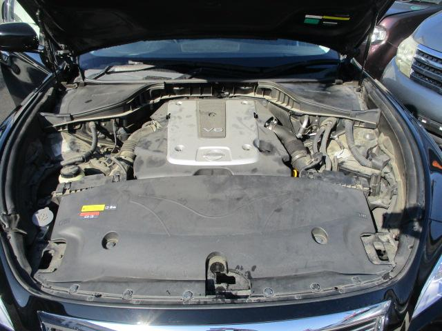250GT Aパッケージ 前席パワーシート 社外20AW 車高調 純正HDDナビ フルセグ Bカメラ クルコン ETC スマートキー 社外ヘッドライト(68枚目)