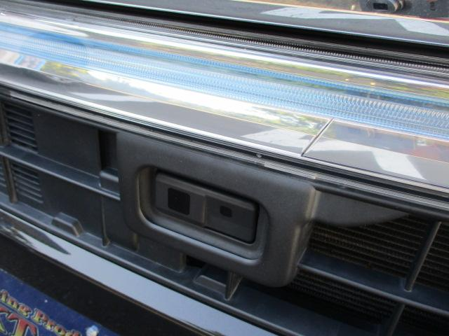 カスタムRS トップエディションSAII 両側Pスライド 社外ナビ フルセグ バックカメラ ETC LED スマアシII フルオートエアコン 社外15AW スマートキー アイドリングストップ 社外レーダー(50枚目)
