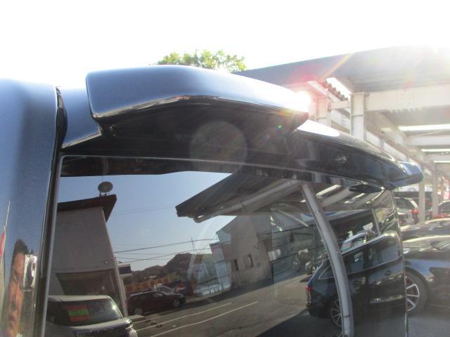 カスタムRS トップエディションSAII 両側Pスライド 社外ナビ フルセグ バックカメラ ETC LED スマアシII フルオートエアコン 社外15AW スマートキー アイドリングストップ 社外レーダー(55枚目)