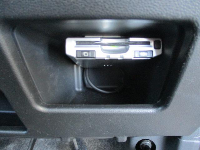 カスタムX 左側パワースライド 社外ナビ バックカメラ フルセグ ETC LED フルオートエアコン スマートキー 純正14AW アイドリングストップ(27枚目)