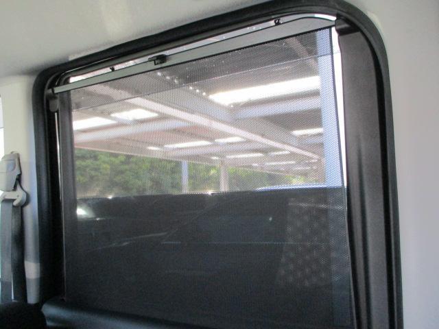 カスタムX 左側パワースライド 社外ナビ バックカメラ フルセグ ETC LED フルオートエアコン スマートキー 純正14AW アイドリングストップ(37枚目)